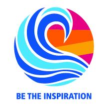Theme logo 2018-19