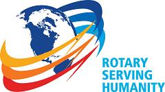 theme logo 16-17